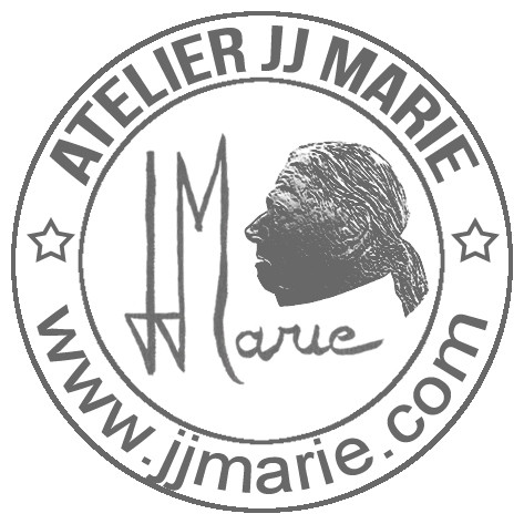 Jean-Jacques MARIE