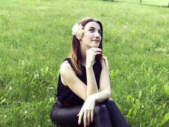 Elena DMITRENKO