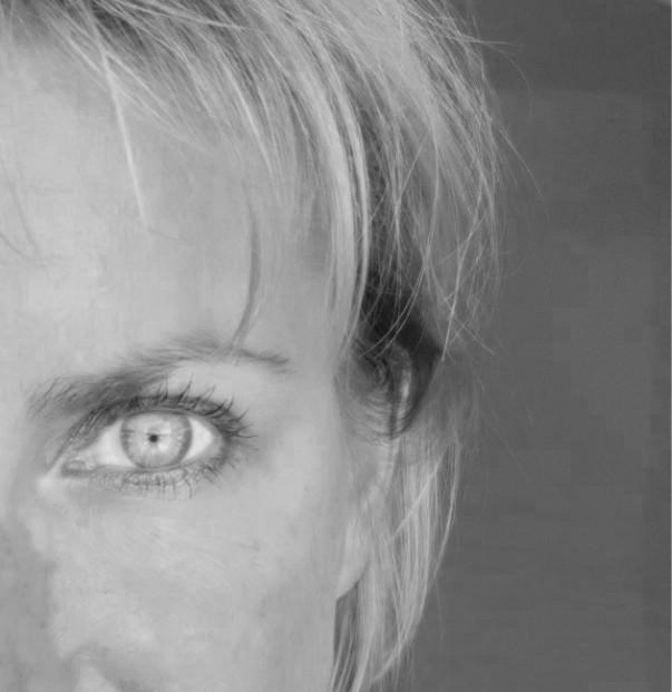Sandrine HARTMANN