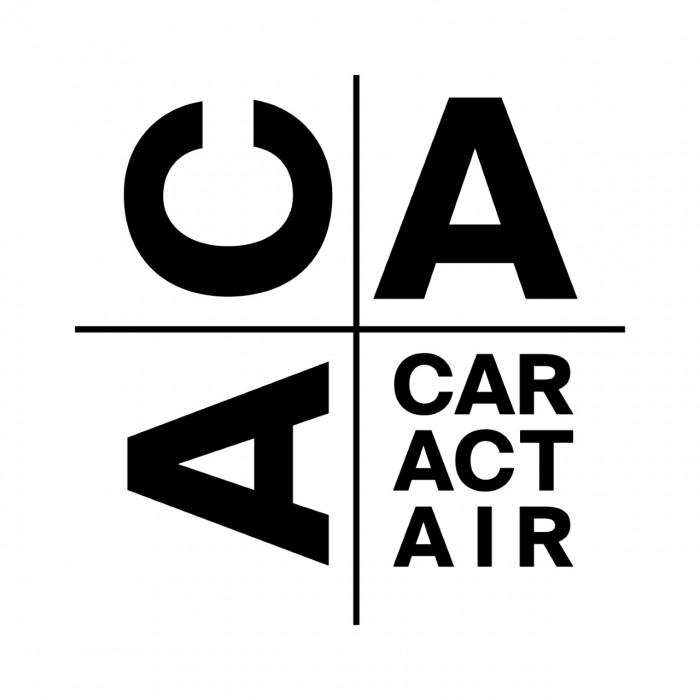 CAR ACT AIR