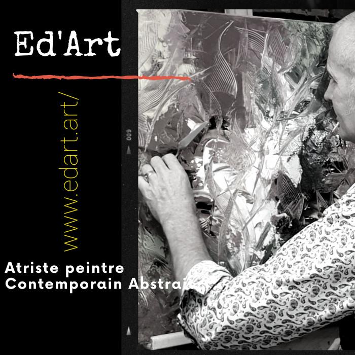 Ed'Art