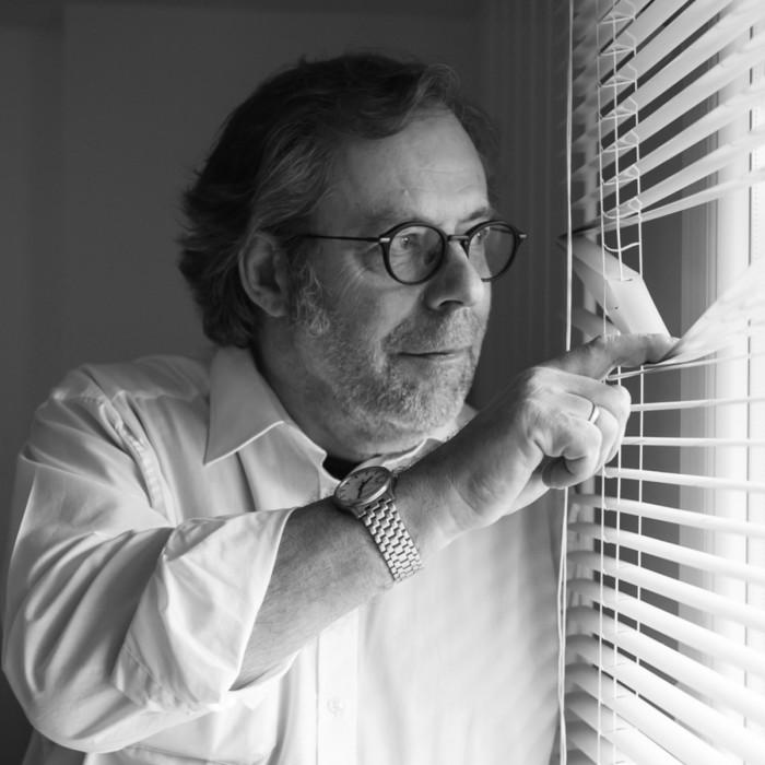 Alain Rouschmeyer