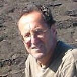 Alain ASSEMAT