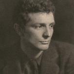 Lucien FONTANAROSA
