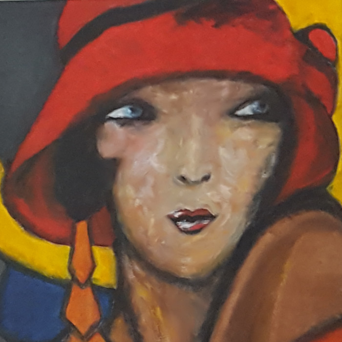 Brigi'Art