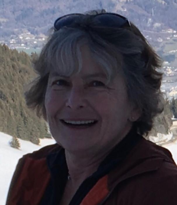 Thérèse Senée
