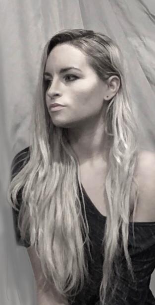 Sarah Diers