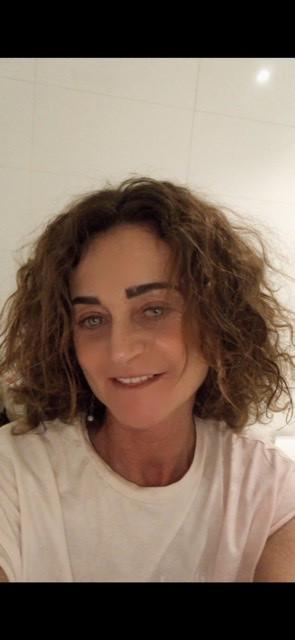 Goldie Vava