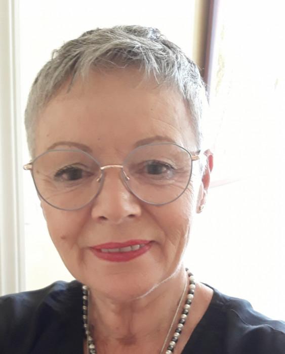 Noëlle BUHLER