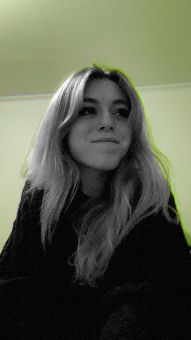 Camille Torralba