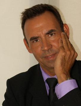 Fabrice QUIGNETTE