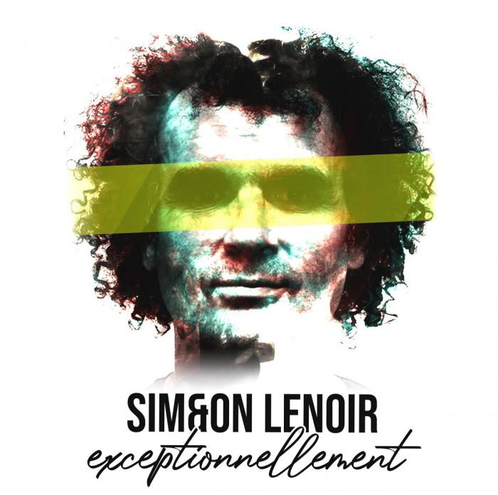 Simeon Lenoir