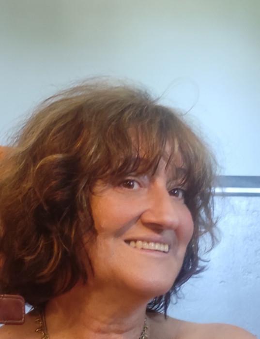 Fabienne Charreton