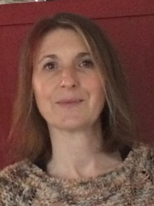 Sylvie Abbou Faudon