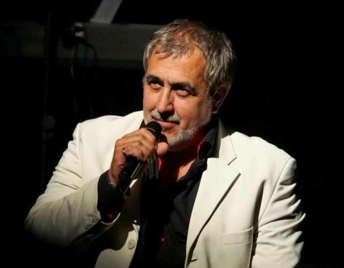 Franck Lorenzo