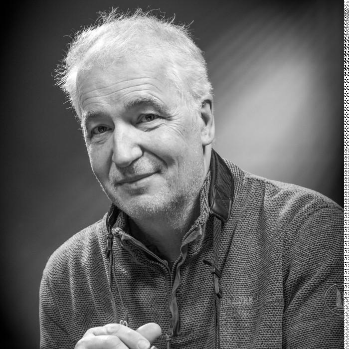 Gilles Petit-Gats
