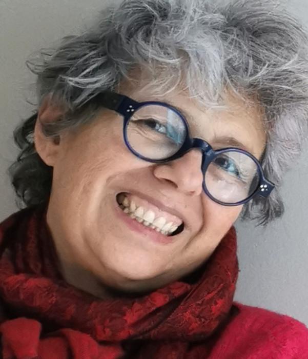 Brigitte Dravet