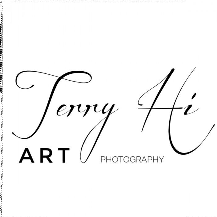 Terry Hi