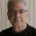 Gérard CLISSON