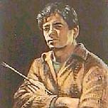 Michel ESTIVAL
