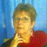 Michèle REVERS