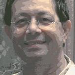 Moustafa AL HATTER