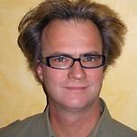 Marc SOLARI