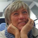 Evelyne HAUS-HAFFNER