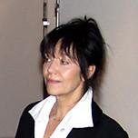 Jocelyne CHAUVEAU