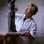 Arlette RENAUDIN