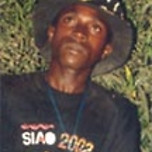Souleymane COMPAORE