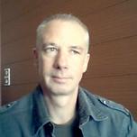 Michel PICHARD