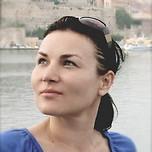 Catherine SUCHOCKA