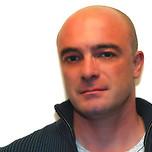 Hervé CHOUVEL