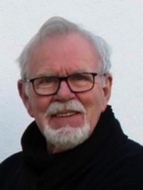 Michel CHARLIER-HALDORF