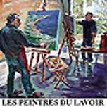 Francky CRIQUET