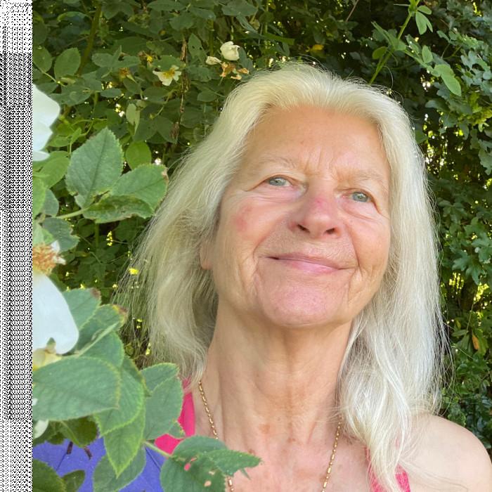 Monique LELIEVRE ou EL