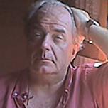 Ricardo GOLOVKO