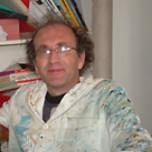 Dominique DANIEL  (BROC'H)