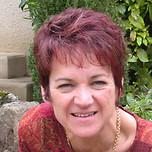 Marie Joëlle CEDAT