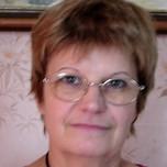 Sylviane PETIT