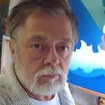 Gérard WIBIN