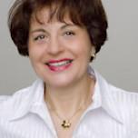 Christine VANDECASTEELE