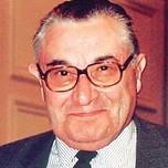 Marcel DUMAS