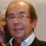 Gerard DUSUEL