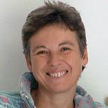 Isabelle JACQUET