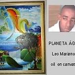 Leomariano