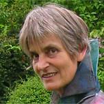 Caroline VIANNAY