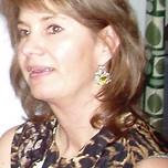 Irina GORETSKI