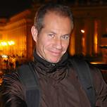 Jean-François COSTE